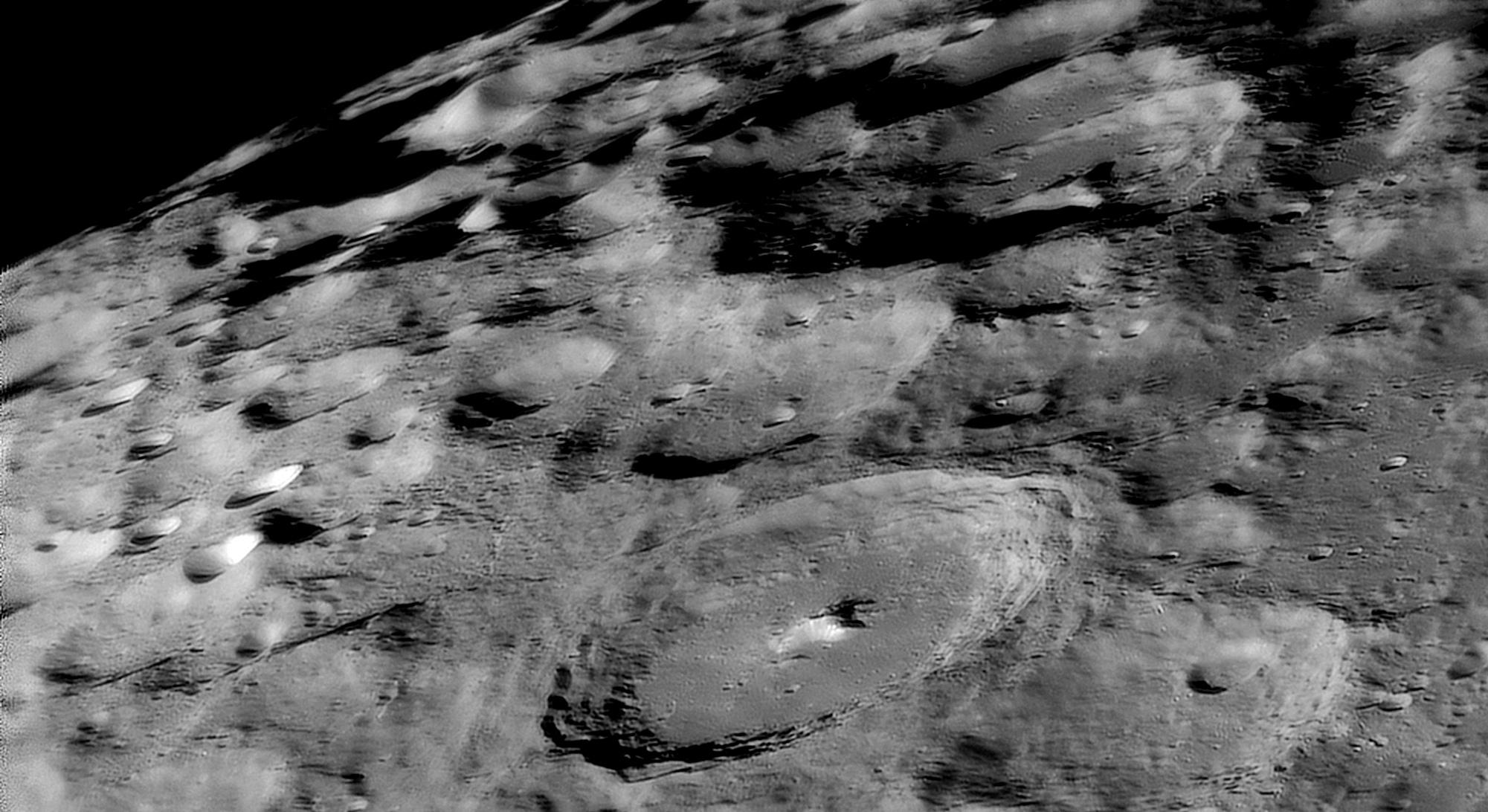 large.2021-02-23-2054_7-R-Moon-FI.jpg.af36fcc061ae0d72d53b1bb5e4256d02.jpg