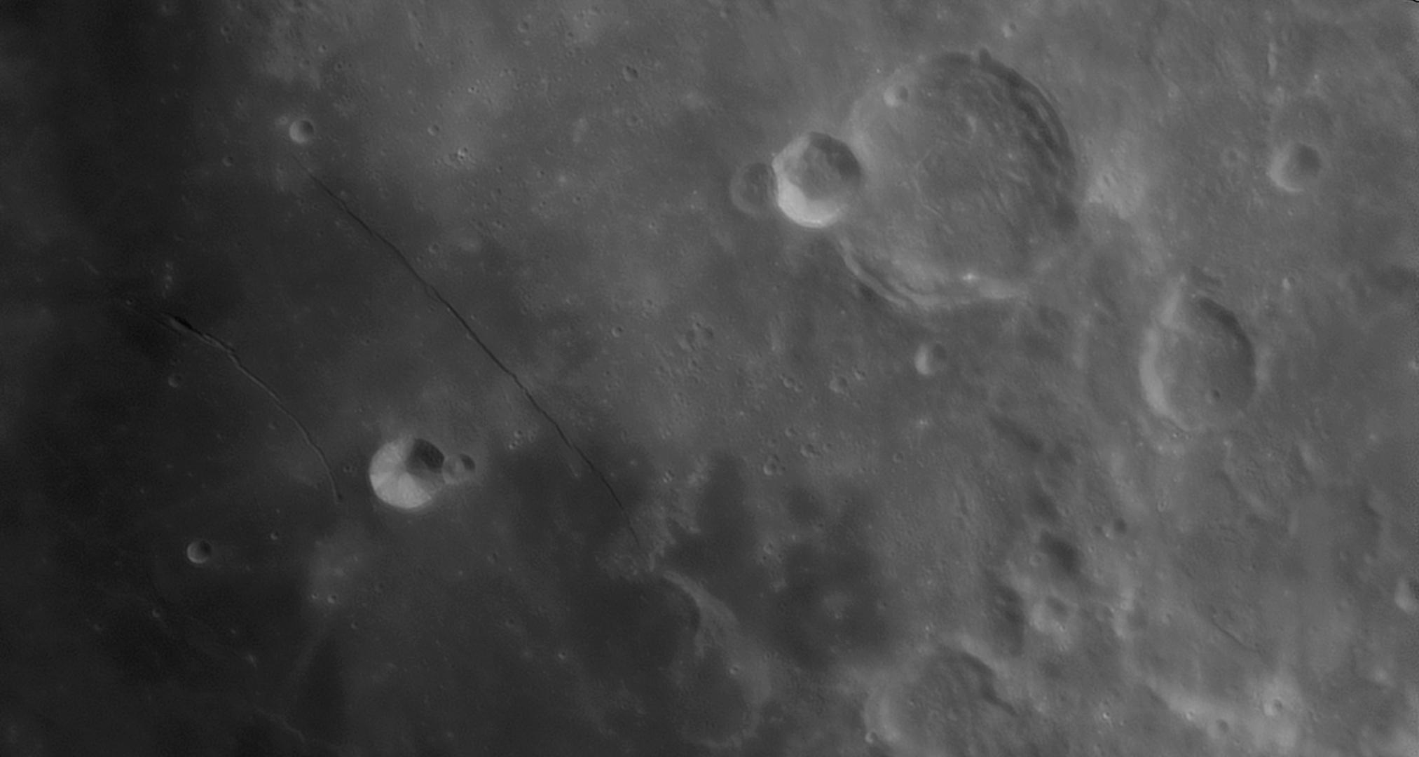 large.2021-02-23-2056_Moon-mur-dr.jpg.ed8626e45c35ba4bb37dea2f0bc8f2c4.jpg