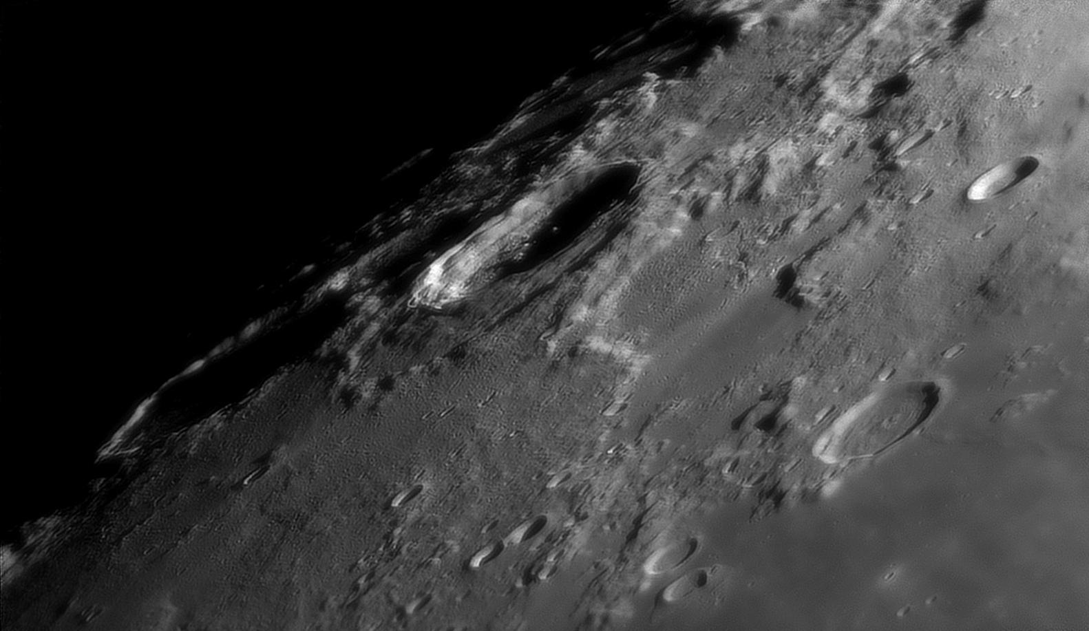 large.2021-02-23-2059_Moon_R80-FI.jpg.65f36c1cbc866f05abe967c000388e86.jpg