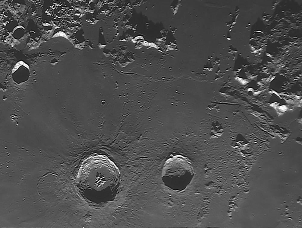 ARISTILLUS 06-02-21.jpg