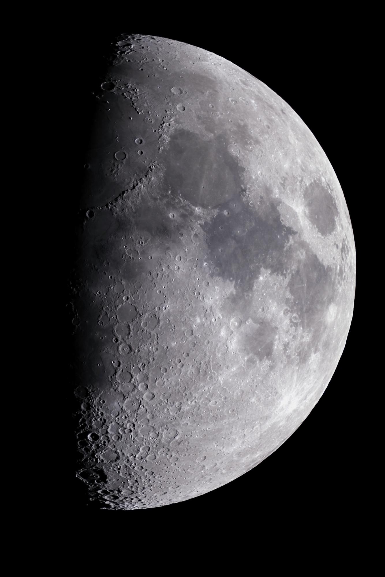 lune21022021bisform.thumb.jpg.3b8b084718a4a09223a40015e69fb6f7.jpg