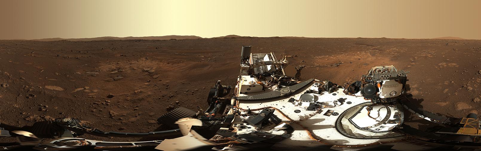 panoSol3MastCam-NASA.jpg