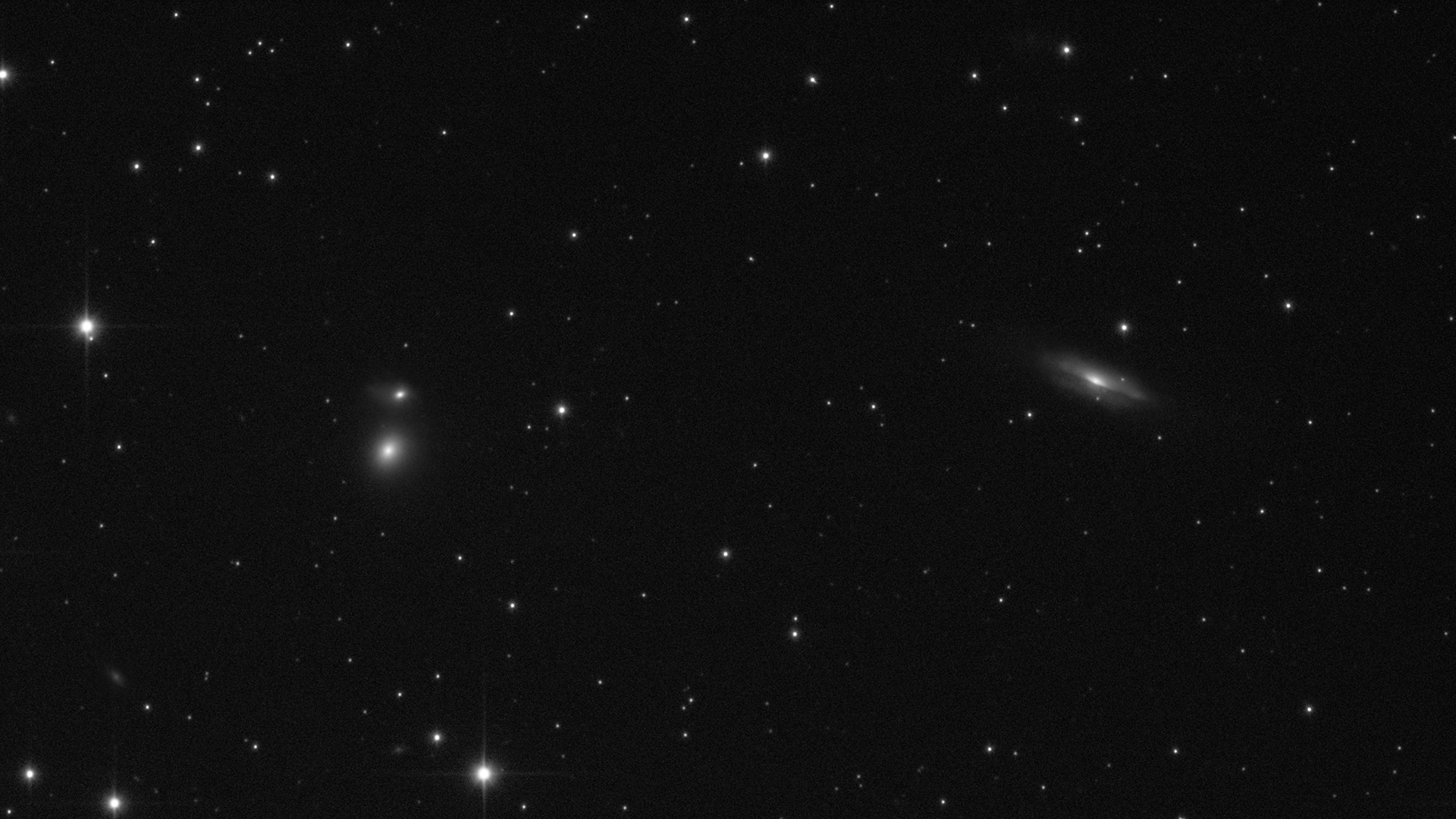 r_pp_NGC1589_stacked.jpg.cb43c1bb3e4cc47f7a8e6b2123a432c1.jpg
