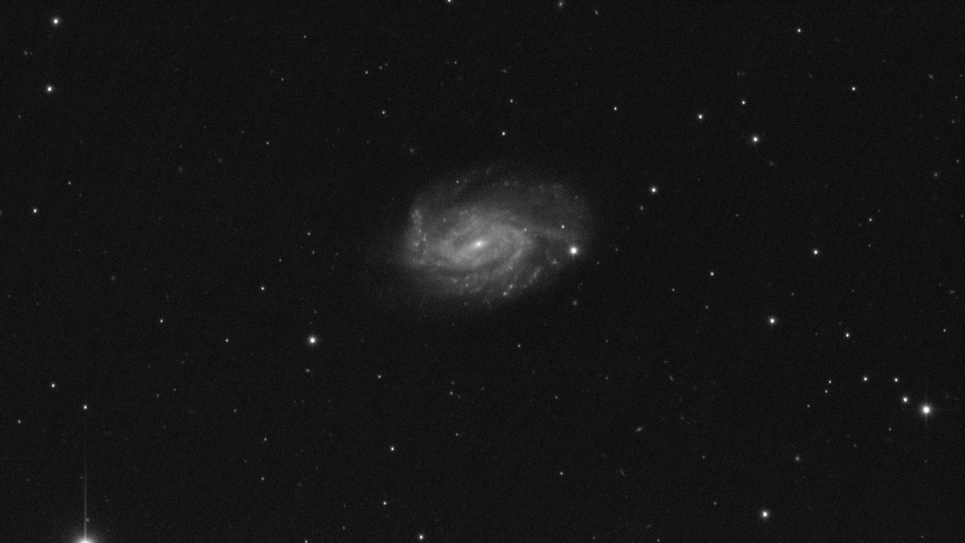 r_pp_NGC3726_stackeda.png.aab26a98286309c6e3478b6c66c319ad.png