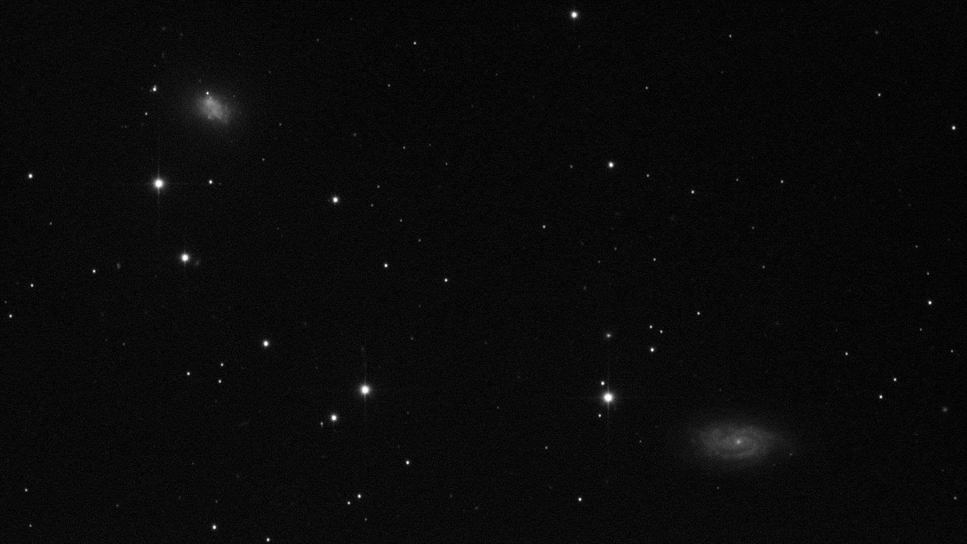 r_pp_NGC3756_stacked.jpg.7f4bbd3a7762d16279fd15bf467333f9.jpg
