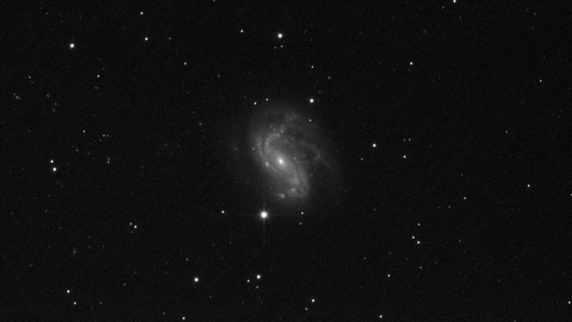 r_pp_NGC4051_stacked.png.28b822750cb4b7fc39921221e0813cfd.png