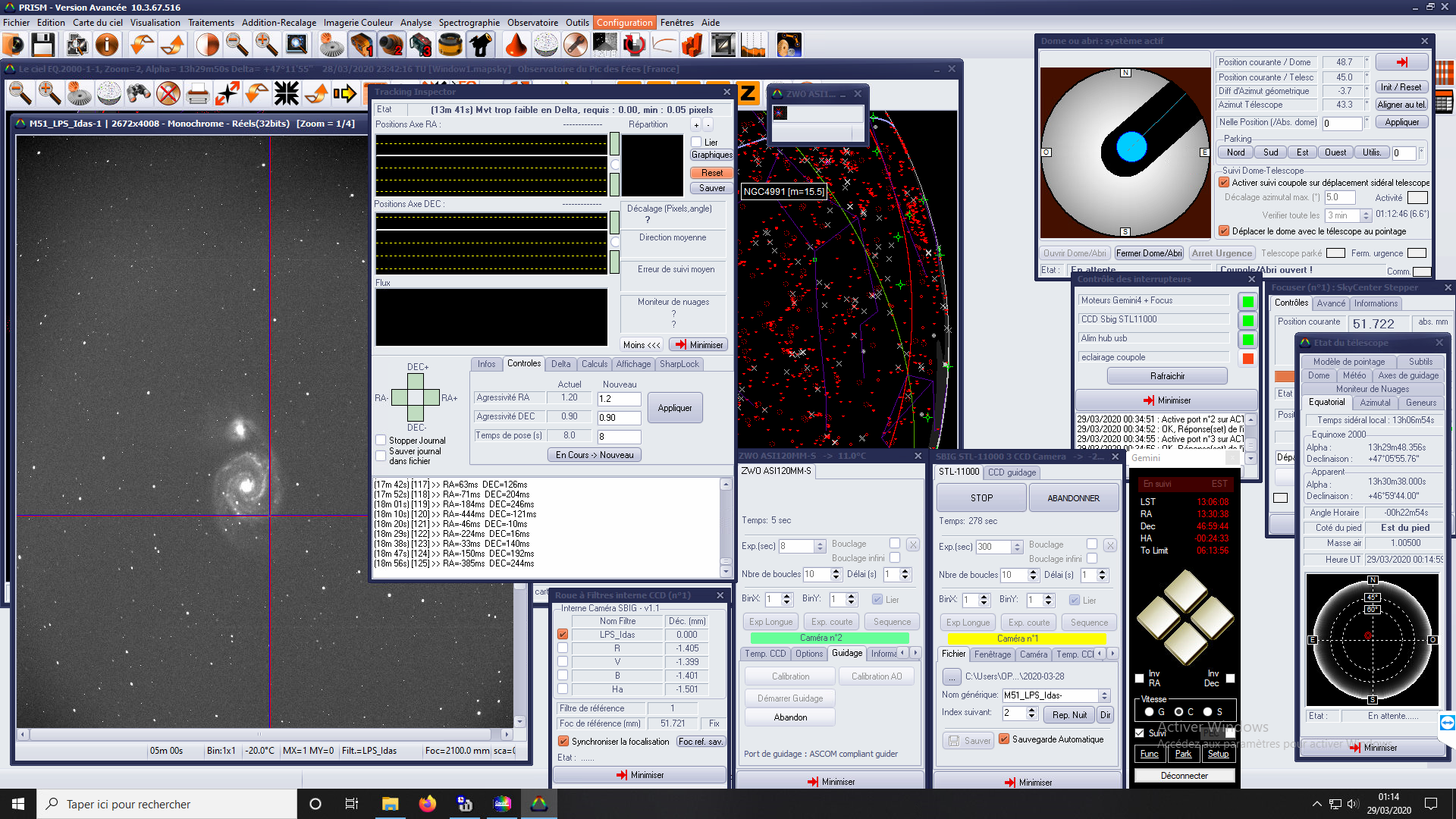 screenshot29032020_01_15.png.a64093bbfb29eedfaea11086f13b703a.png