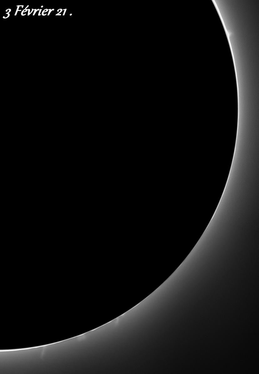 sol-c-3fev21.jpg.2f62868a3b1a5ee1b77b130ca0d6619a.jpg