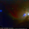 M42 20210223