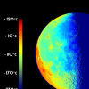 04-02-21 fausseThermographie Lunaire