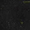 Comète 156P Russel-Linear au 12 11 2020