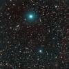 Comète C/2020 M3 GC
