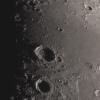 Morceau de lune(T250-B3x-SonyA7s-100%)