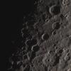Morceau de lune2(T250-B3x-SonyA7s-100%)