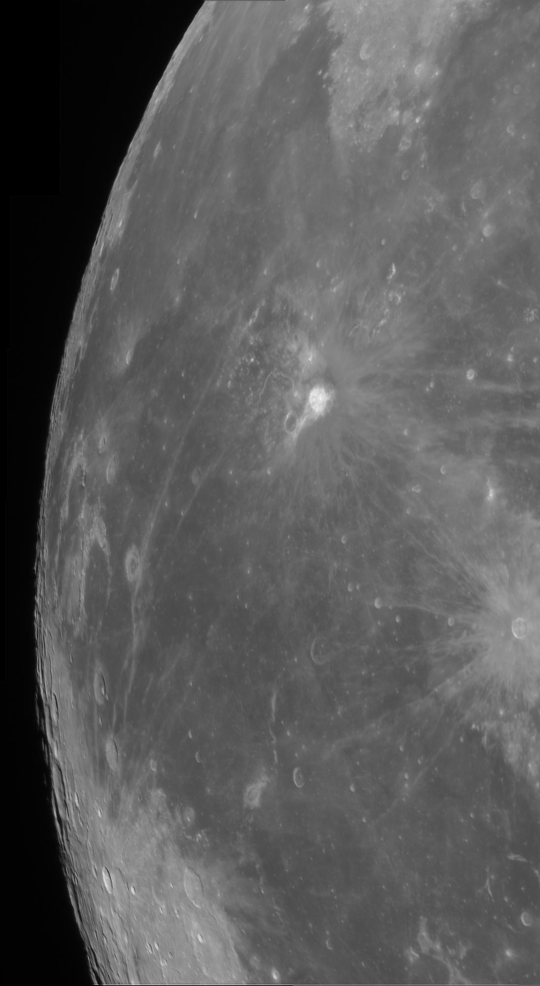 2021-02-26-2118_0-Moon_AS_P25_lapl6_ap2484_stitch.thumb.jpg.9375b0c3a2254a98d781feda4a856997.jpg