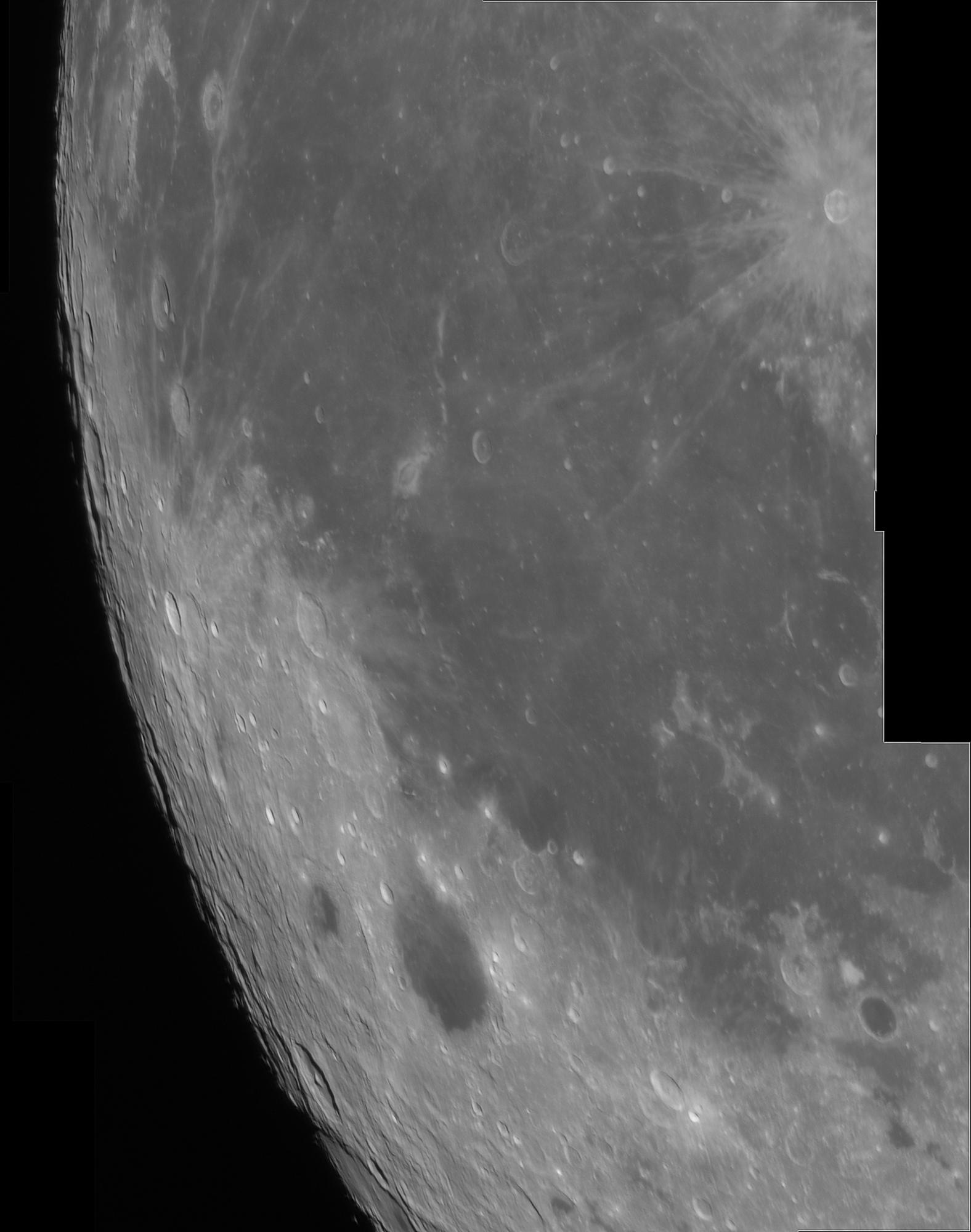 2021-02-26-2119_0-Moon_AS_P25_lapl6_ap2697_stitch.thumb.jpg.a41c74ca9959e2f1e8824254489e832c.jpg