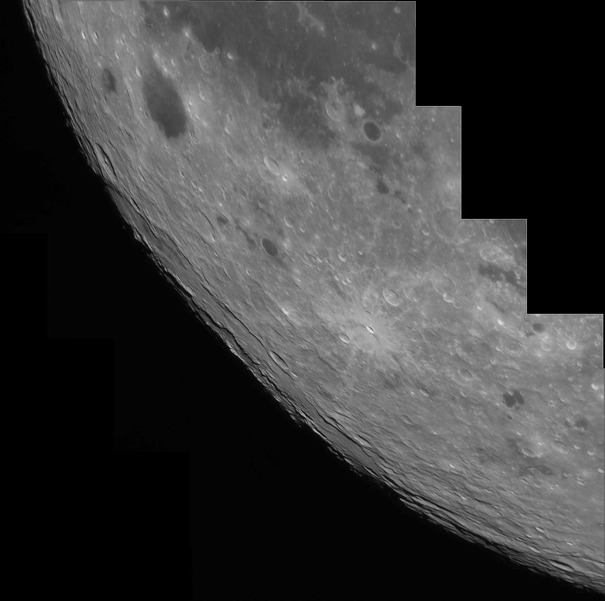 2021-02-26-2119_9-Moon_AS_P25_lapl6_ap2432_stitch.thumb.jpg.ffc823e8af907fb5f80f571d116c8caa.jpg