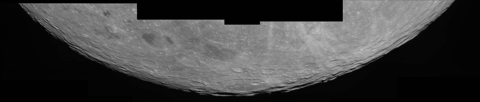 2021-02-26-2121_0-Moon_AS_P25_lapl6_ap1476_stitch.thumb.jpg.86b5ccdc2f564176652bbb5514fd27ee.jpg