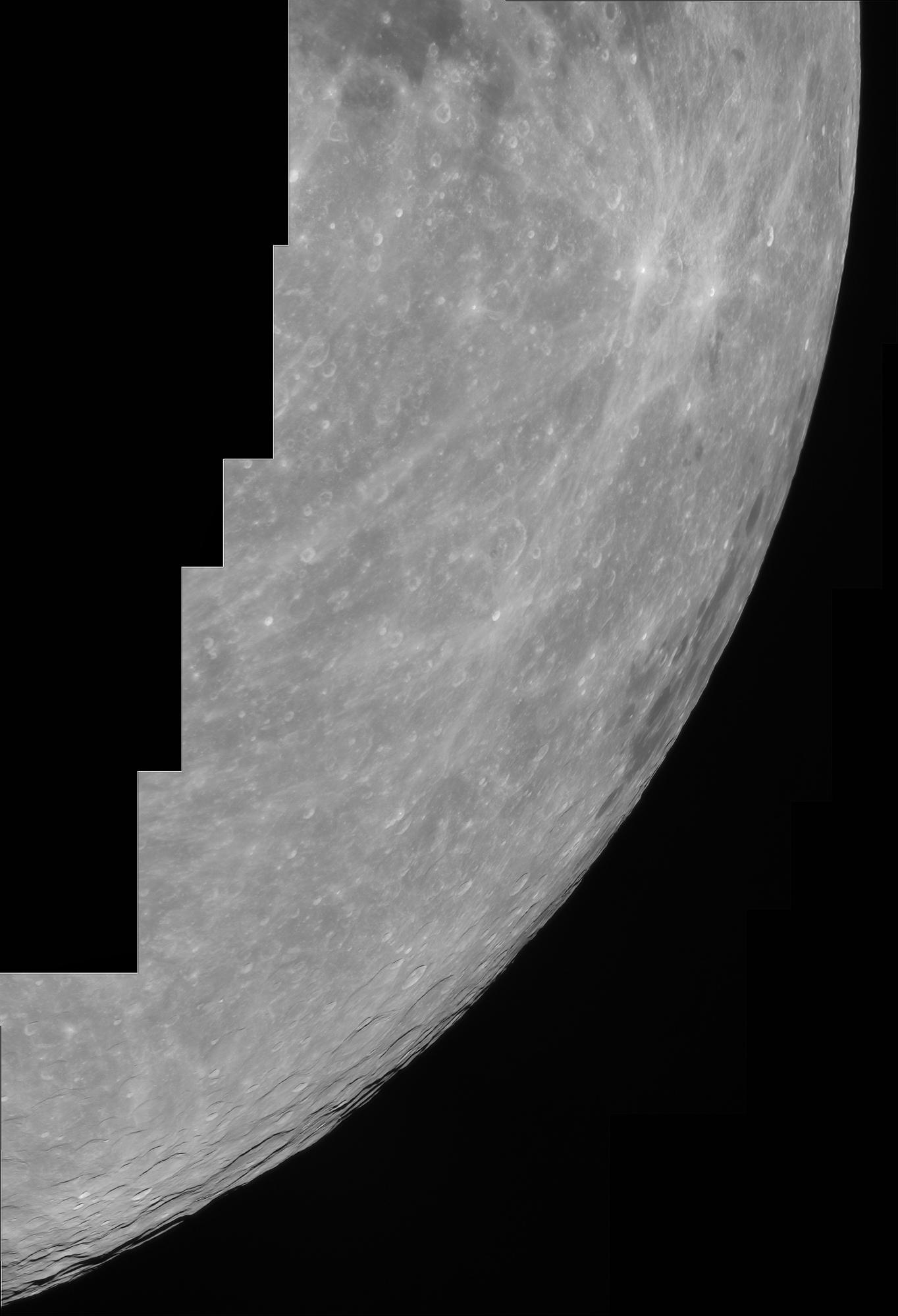 2021-02-26-2123_1-Moon_AS_P25_lapl6_ap1350_stitch.thumb.jpg.7e5a998874e10da2d76c5a6957f74411.jpg