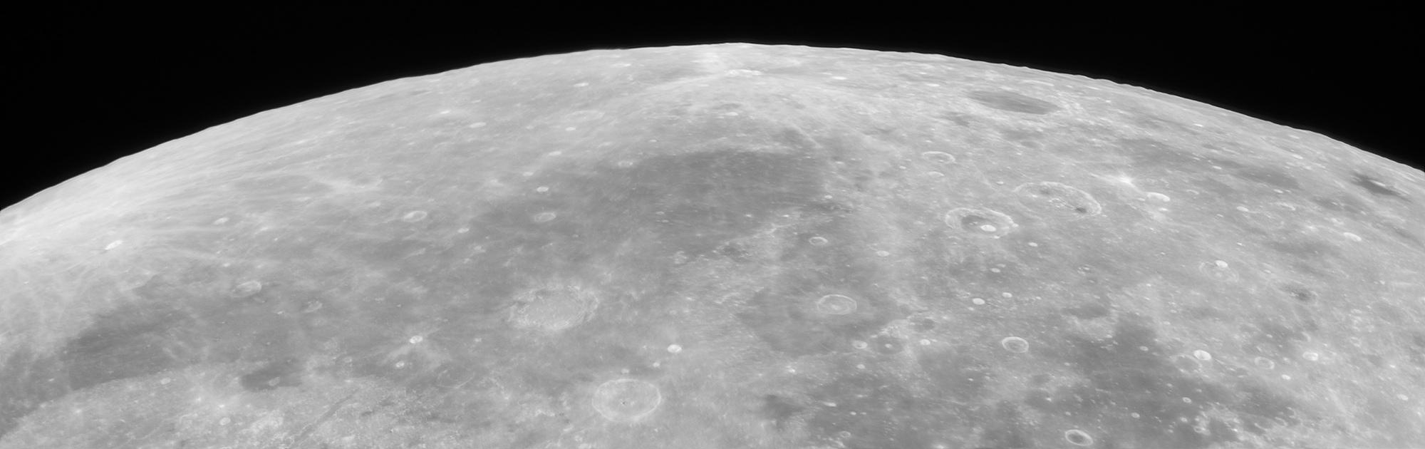 2021-02-26-2126_3-Moon_AS_P25_lapl6_ap2494_stitch.thumb.jpg.b1e8a88742260b20ecf89ce92ad2d883.jpg