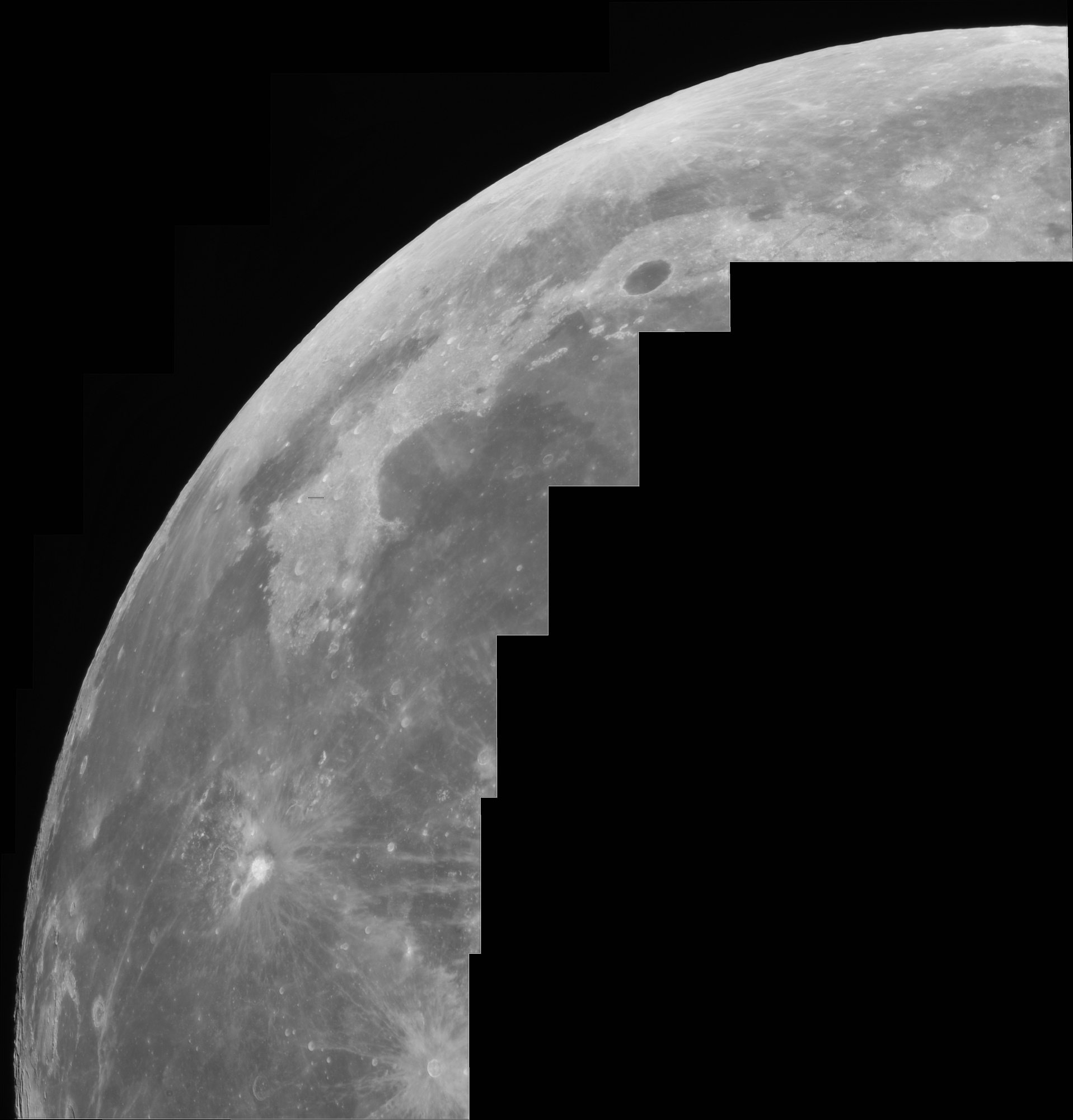 2021-02-26-2127_2-Moon_AS_P25_lapl6_ap2165_stitch.thumb.jpg.48841536ac14bc7db83e616afe85c97c.jpg
