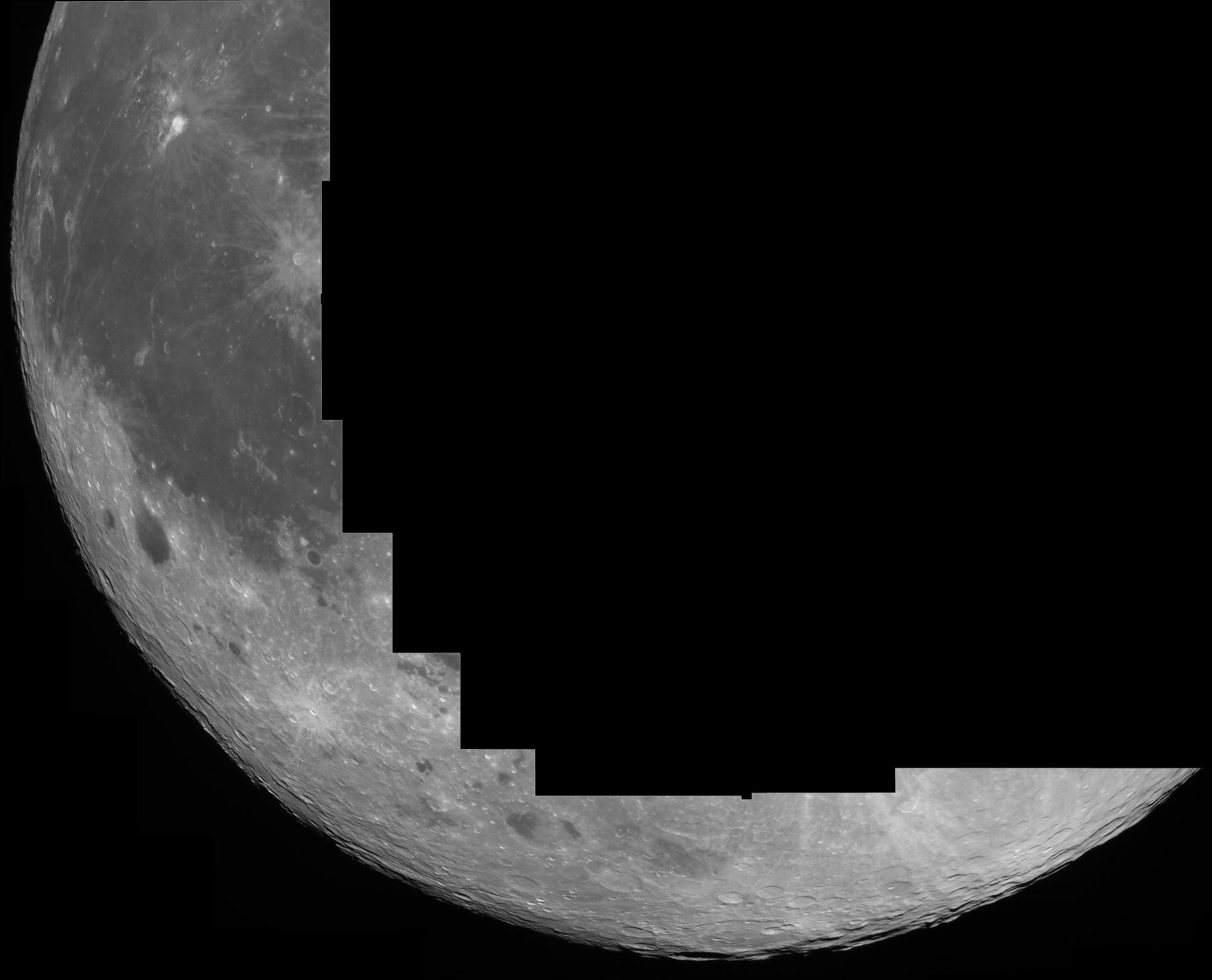 2021-02-26-2129_4-Moon_AS_P25_lapl6_ap2652_stitch.thumb.jpg.eee01b6ee8bc2857d3d71d60a07d0916.jpg