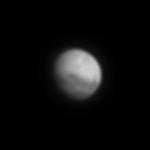 2021-03-01-1839_3-IR685-sum-rs6_4.png.a8c16475e9876ac3f4c44047698c8a3a.png