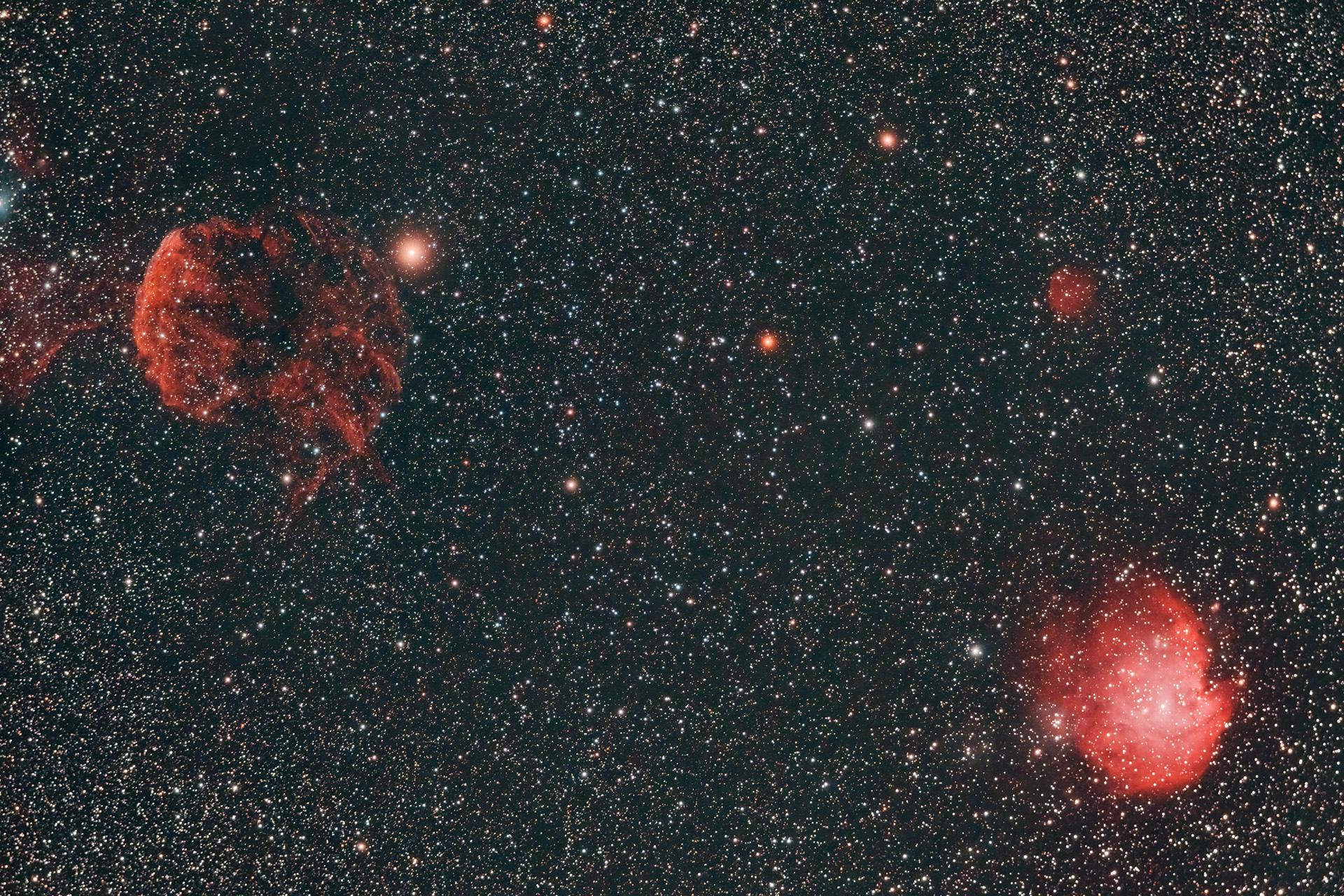 20210305-NGC2174-IC443-cls-TS70-R0.80-XT1-1600-66X125s-D19-F20-OF64-SIRIL-ASF-PS-3-1920.jpg.82930ed1fba917a3940110fde0527d81.jpg