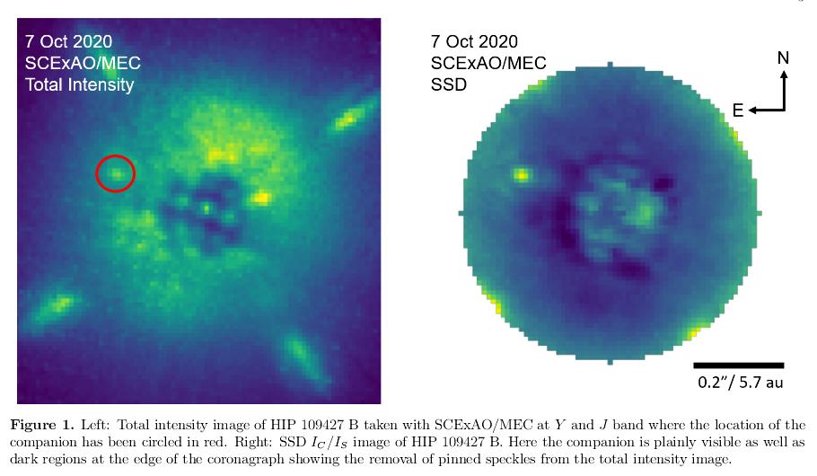 210311_Steiger-et-al._HIP-109427-B_SCExAO-MEC_Fig.1.png.9b80fbc0f7ed2052e17127b3cbd45da2.png