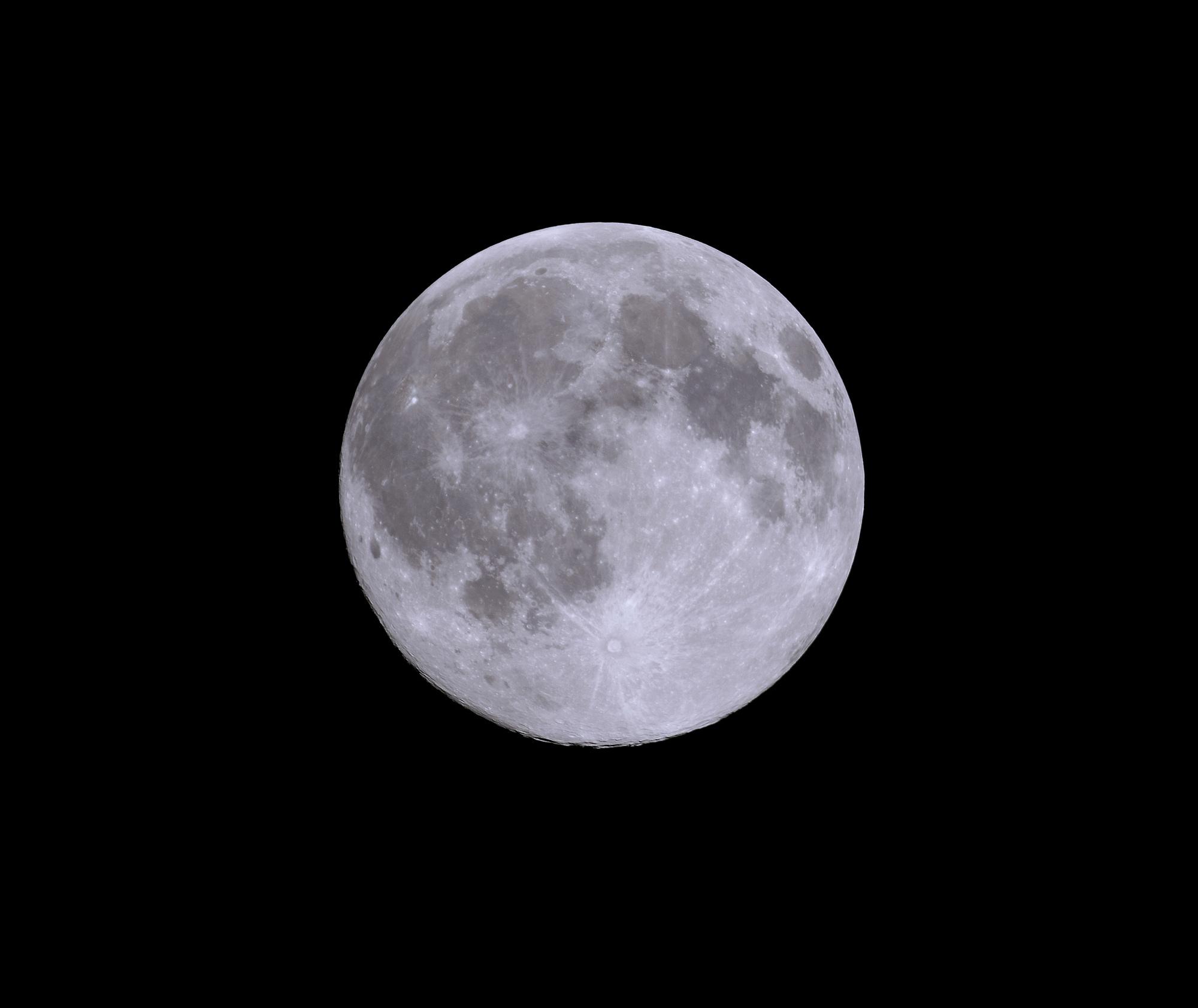 603c208630976_lune270221(T600-doubleur-100)2.jpg