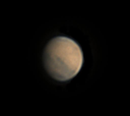 603d42d741df6_2021-02-28-1817_2-IR-Mars_lapl5_ap21_Drizzle15pourforum.png.3a619c10647aff102ffd82703ca1070b.png