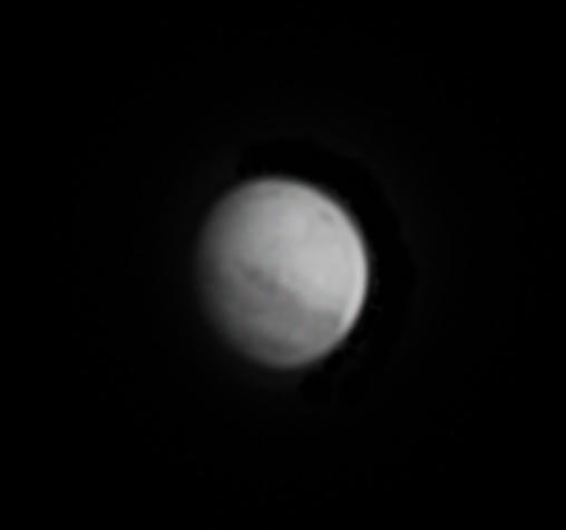 603d430b23983_2021-02-28-1747_8-IR-Mars_lapl5_ap20_Drizzle15forumversion2.png.af0300eafd313b0f6ea3eea55e82259f.png