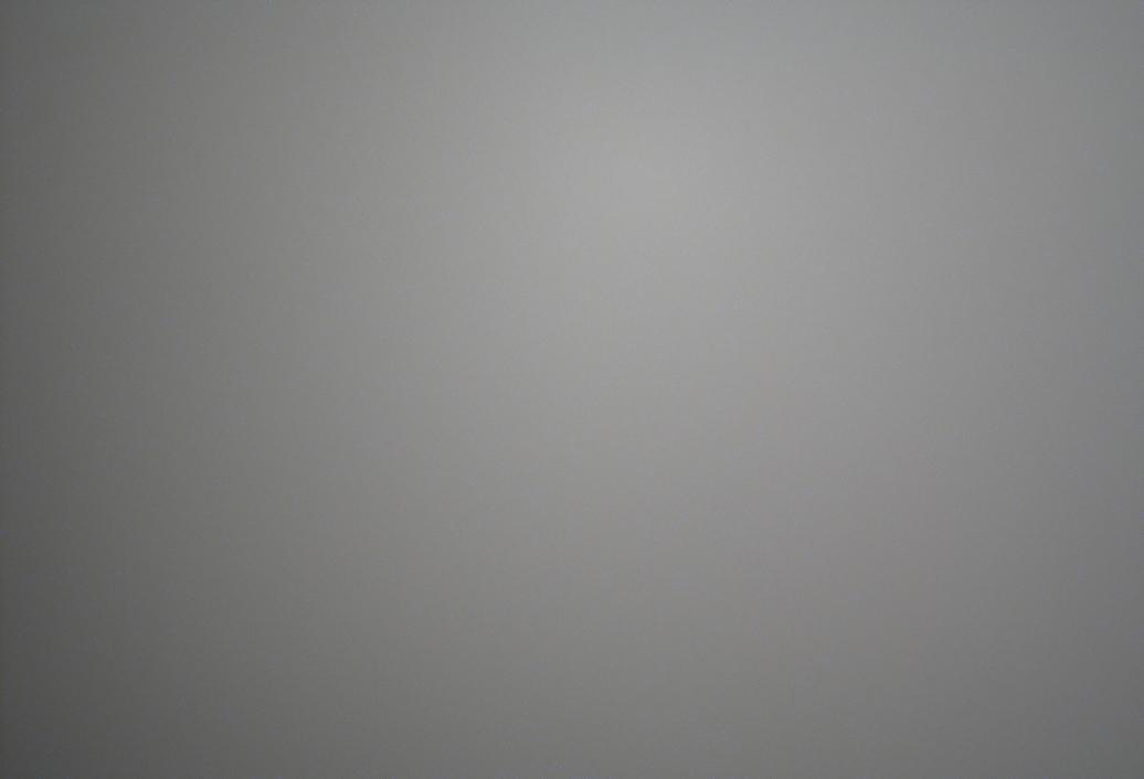 603dff01f1e88_pp_flat_stackedavec.jpg.7aa6cf28d8d1e18803230302ec430ca3.jpg