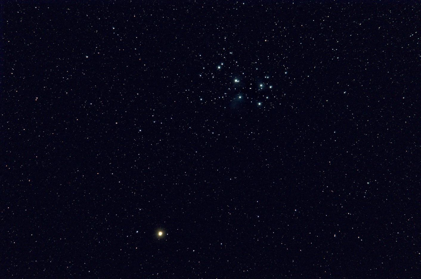 603e2aa5366a8_20210301_pleiades-mars33pc.jpg.a684fcfa6e22da666c83c3b6e91fcab5.jpg