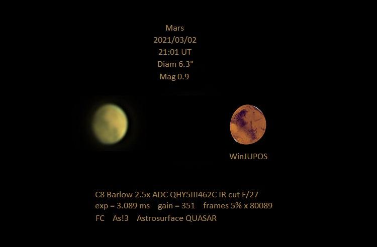 20210301 Mars 2101.jpg
