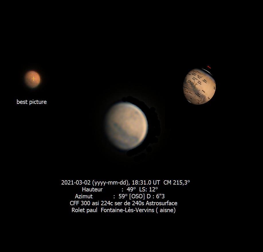603f7d18e86f2_2021-03-02-1831_3-IR-Mars_lapl5_ap1_Drizzle15v2forum.png.6d72efb726e5f8563430cbd52a68d514.png
