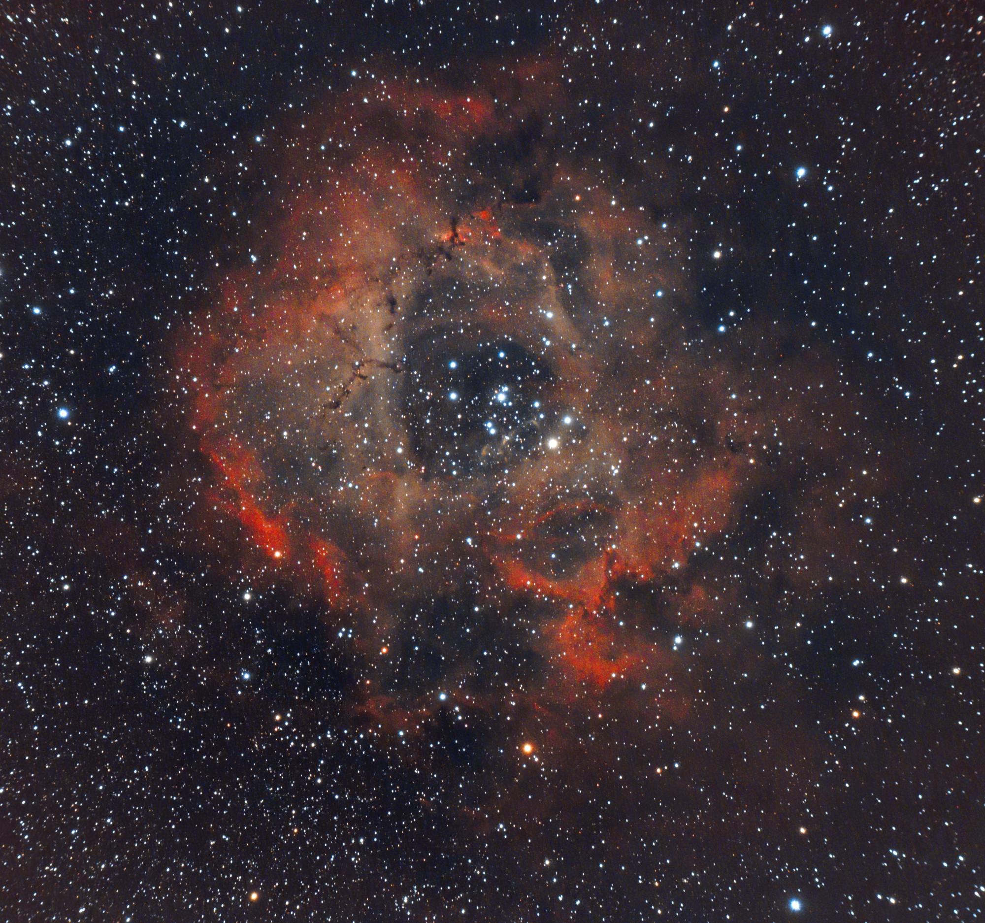 6042a668c45e5_NGC2246web.thumb.jpg.00cb35b91df0640efb7c8ce4b5d52f69.jpg