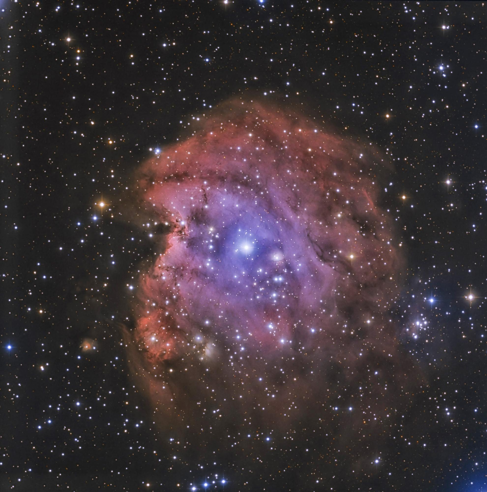 NGC2175_LRVBx0_7_L_HOO_RVB_x0_3_psp_lumcon_vib_jpeg _demi.jpg