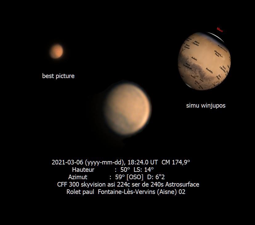 604483cb11cae_2021-03-06-1824_2-IR-Mars_lapl5_ap1_Drizzle15v1forum.png.b22c973c005054035cd1712ee9b1acd4.png