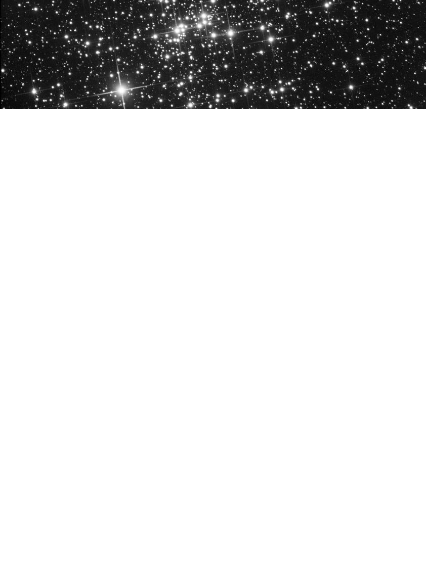 astro 10 microns