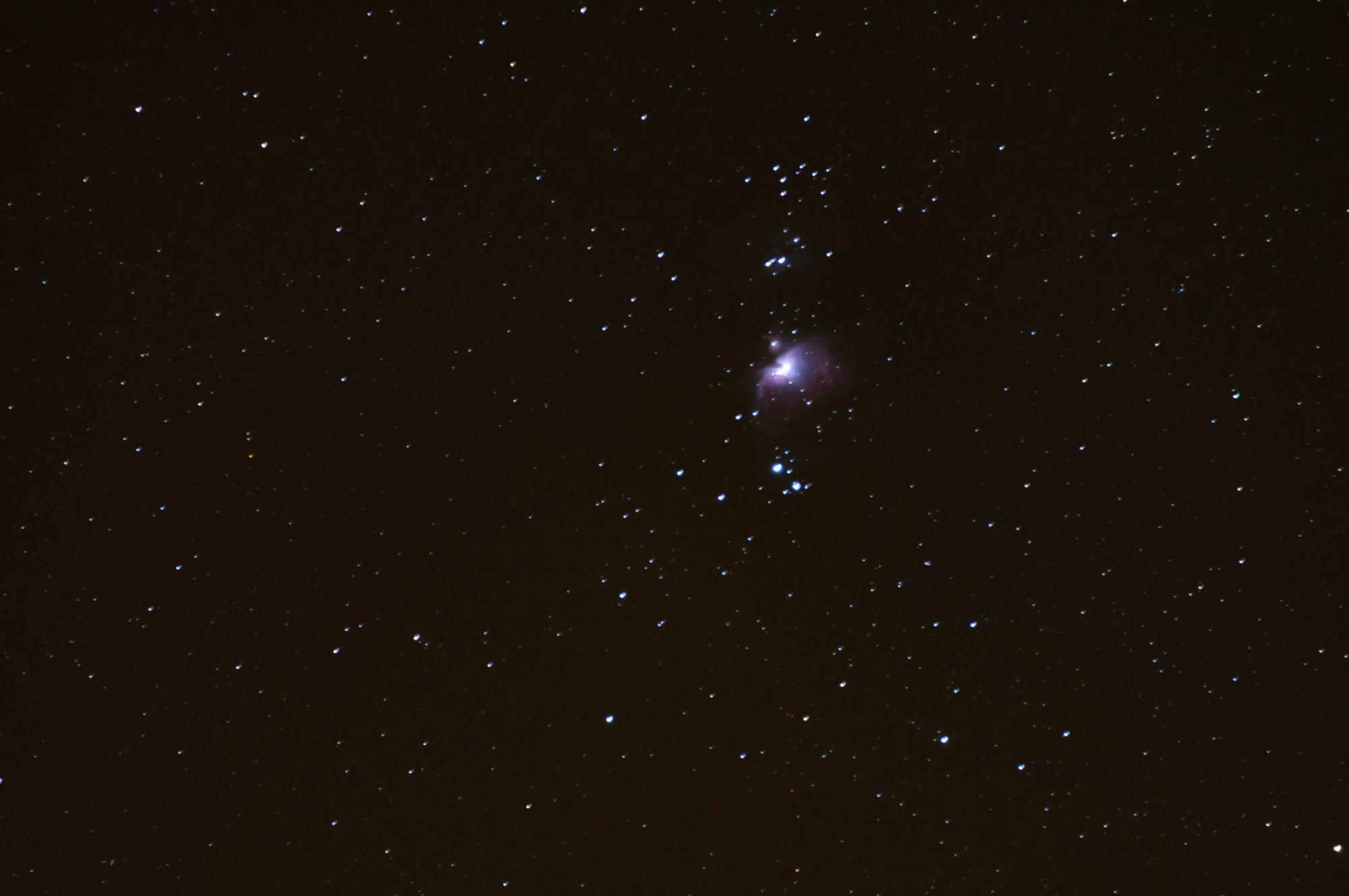 M42 (13).jpg