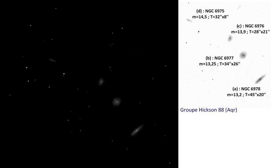 6048e8543c532_Hickson88(Aqr).jpg.415f8ff2eadf3661ac348a0782e6c0e4.jpg