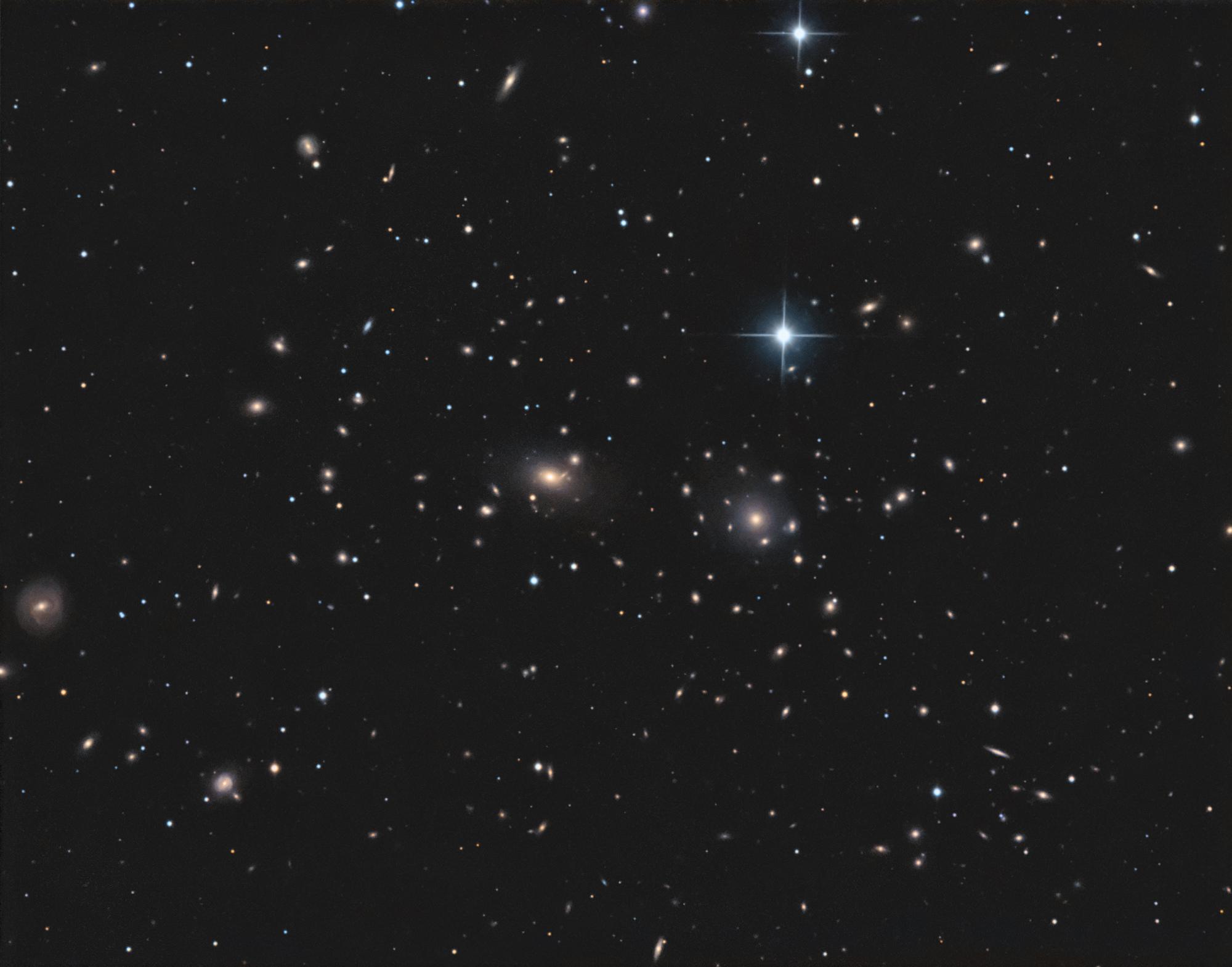 Abell 1656V2.jpg