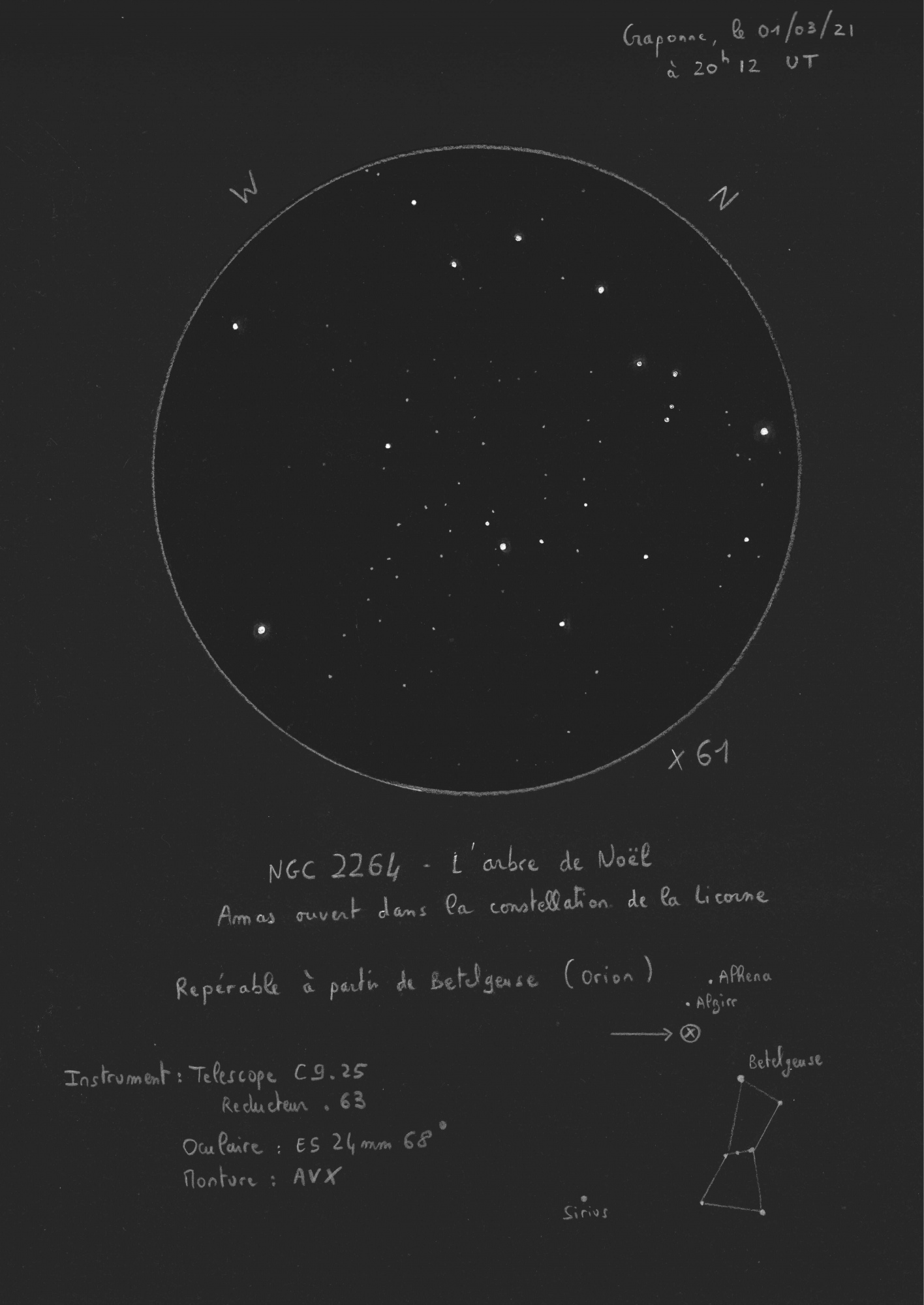 6050ebb9cc445_NGC2264.thumb.jpg.c8a2986ac82ff75dd87ae66f6955981e.jpg