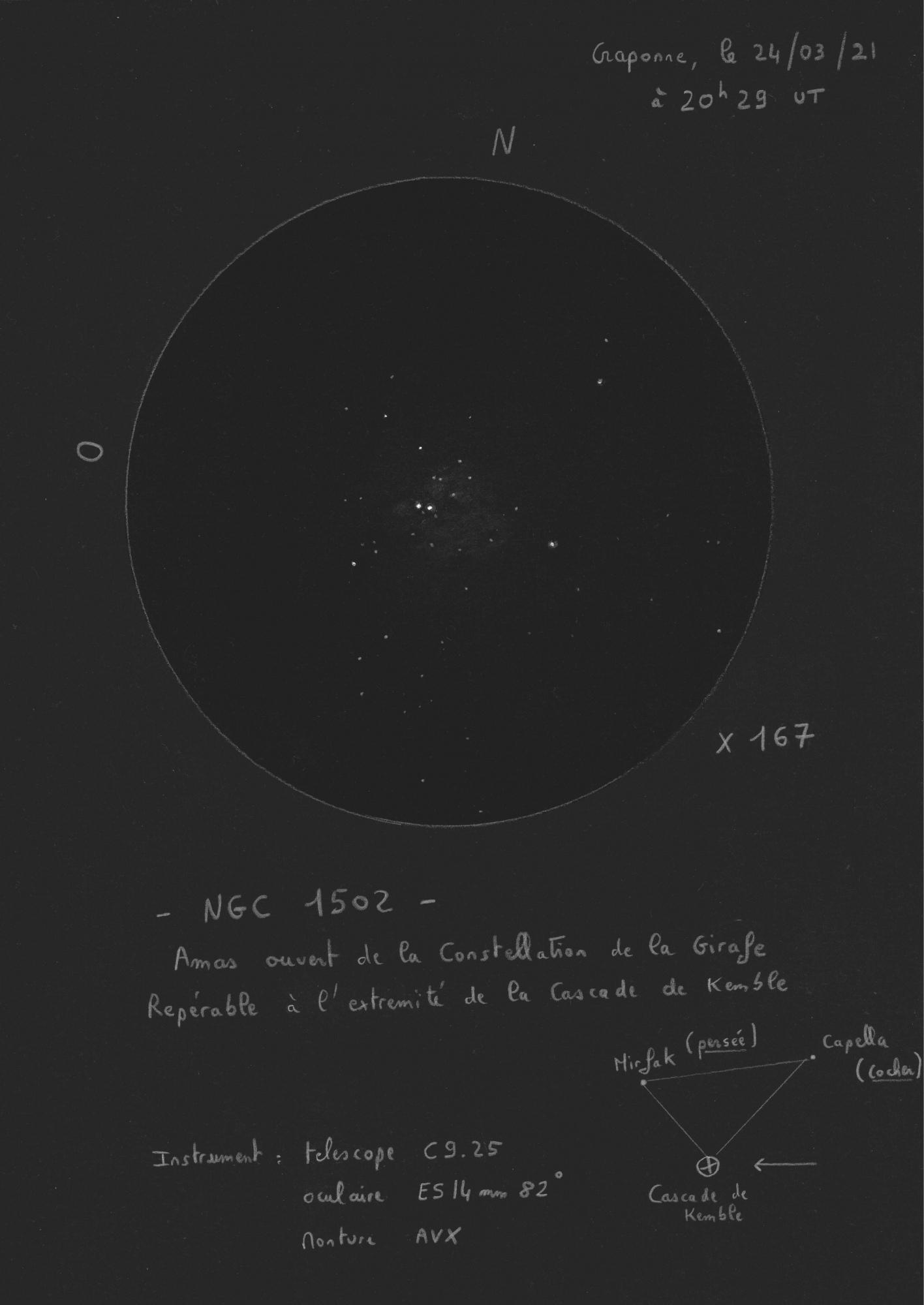 605fa5c4abba0_NGC1502.thumb.jpg.ce6924726203a201a84360c1c883274d.jpg