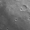 2021-03-23-1811_7-UV-Moon_g6_ap484_mur_droit_avec_astrosurface_forum_80%.png