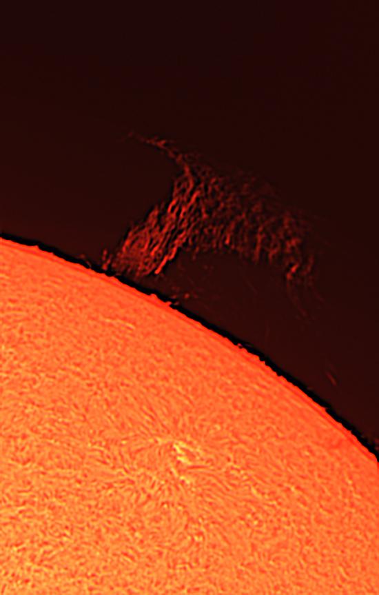 Protuberance PST modifié 80 mm 30 Mars.png