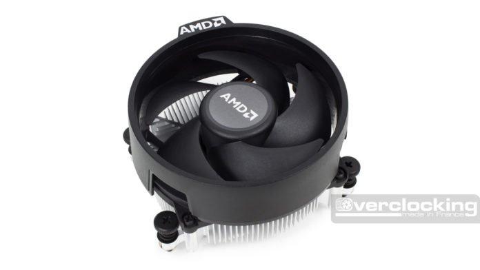 AMD-Wraith-Stealth-1-696x392.jpg.038d0b66ad07bb48df9b35c5e88b0ffb.jpg