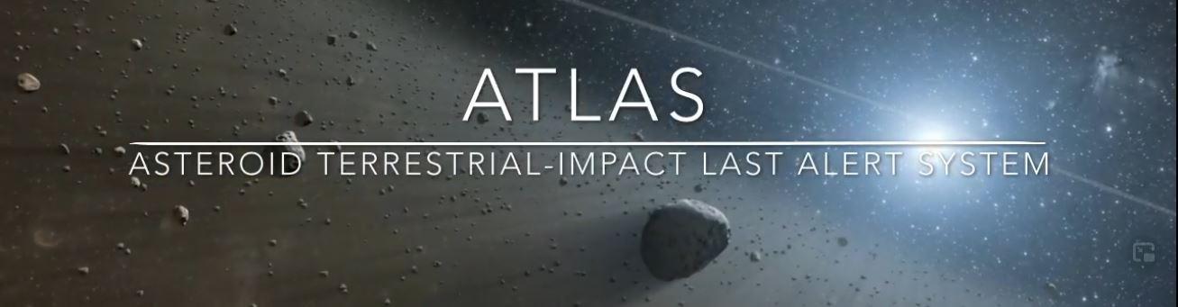 ATLAS.JPG.d269f70de9dba3ac1785a84a71092cc8.JPG