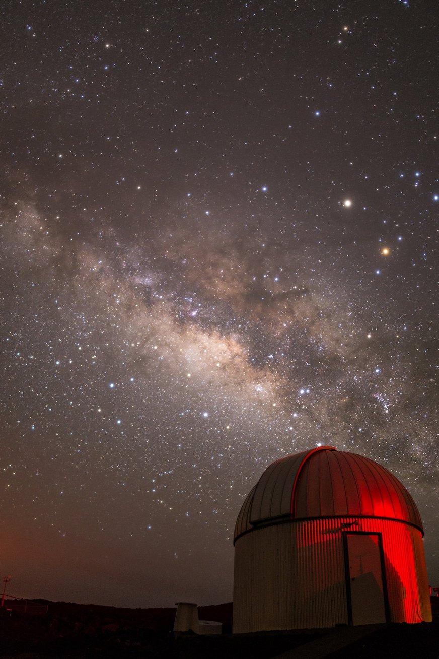 ATLAS1-ATLAS-MLO-HWeiland.jpg.3f0898231cc175bd0207859598d00c1c.jpg
